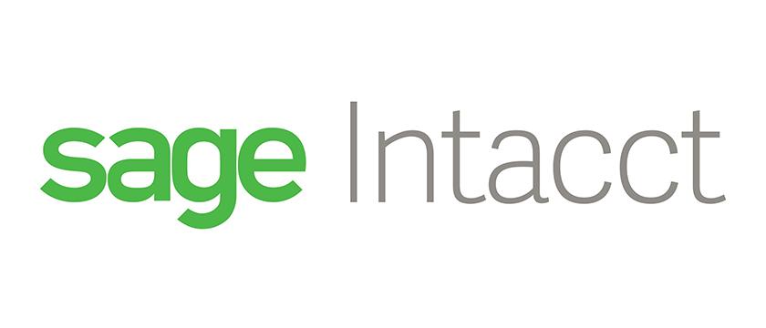 sage-intacct-logo
