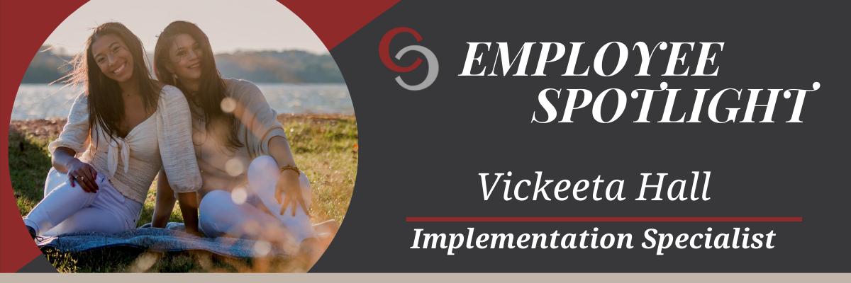 Employee-spotlight-header-vickeeta
