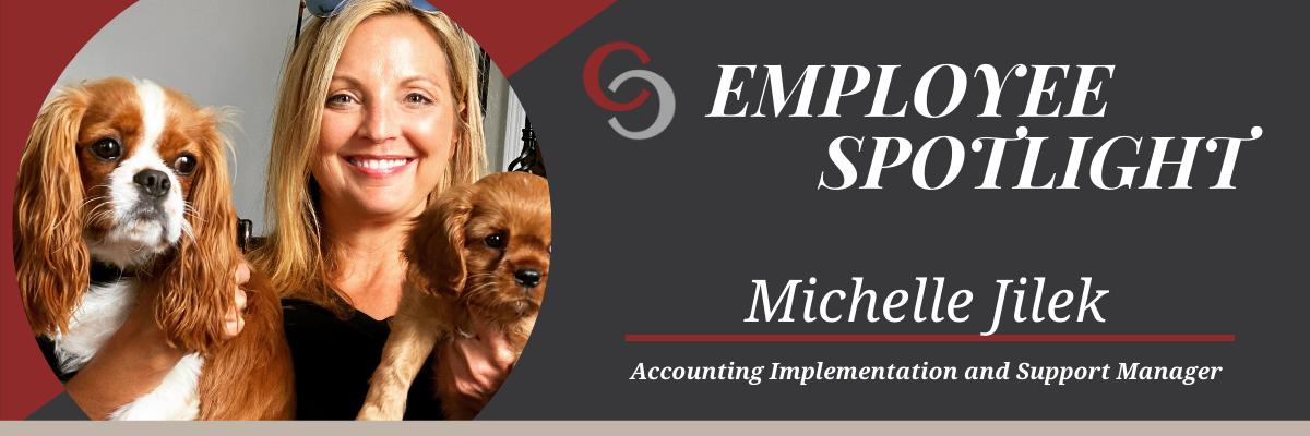Michelle Jilek Employee Spotlight Header (1)