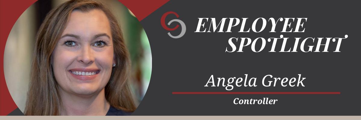 Angela Greek Employee Spotlight Header (1)