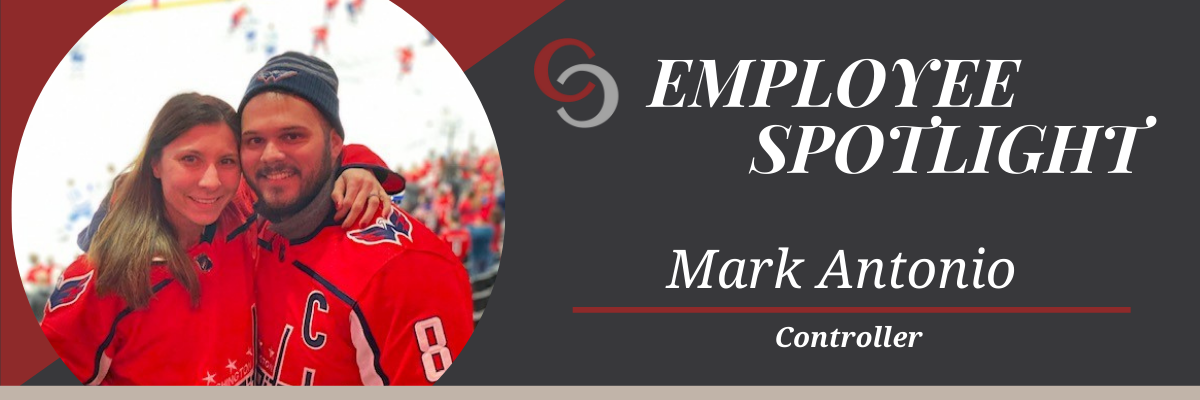 Mark Antonio Employee Spotlight Header (1)