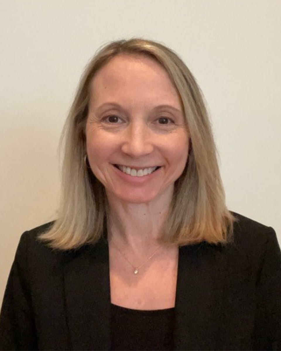 TRICIA SELLERS