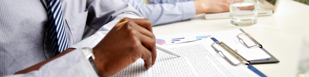 Close-checklist-accounting